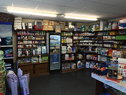Shop Within AHC Vets In Wellingtonbridge and Taghmon